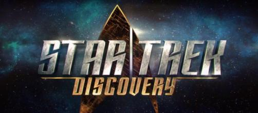 En la temporada 2 de Star Trek podrían aparecer los iconos uniformes