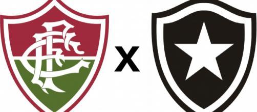 Fluminense e Botafogo disputam final da Taça Rio neste domingo, dia 25, no Maracanã.