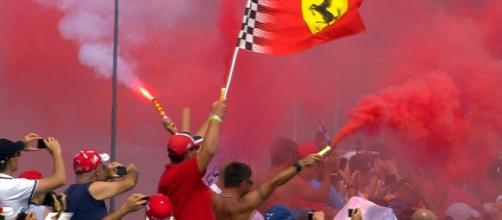 Formula 1 2018, orari del Gp d'Australia di domani 25 marzo, in tv su Sky e Tv8