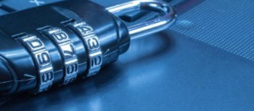 Hackeo a la Registraduría: la ciberseguridad es prioridad.