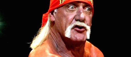Hogan podría estar de vuelta en la WWE