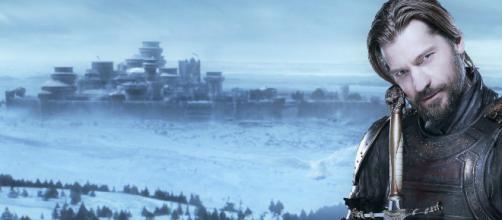 Juego de Tronos: La nueva imagen de Jaime para la temporada 8