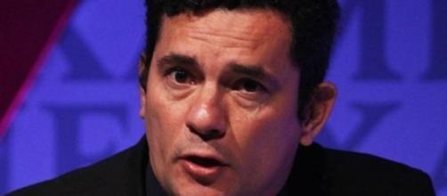 Juiz Sérgio Moro teria se manifestado a interlocutores em relação à votação do habeas corpus de Lula