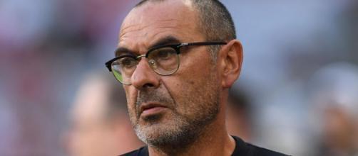Maurizio Sarri partira-t-il au PSG ?