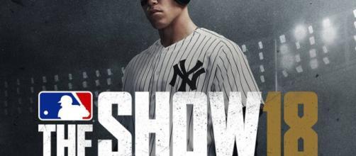 MLB The Show 18 es un videojuego muy llamativo y con muy buenas gráficas