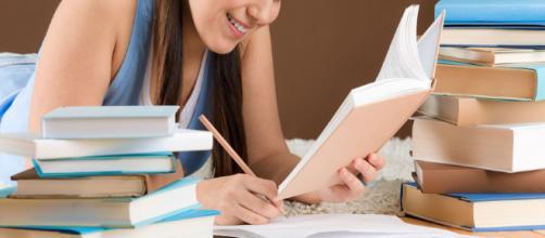 ¿Quieres mejorar tus calificaciones? Aprende a estudiar de una forma más efectiva con estas recomendaciones