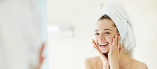 Regalonea y cuida tu piel en invierno • Fensa - Tecnología con alma - fensa.cl