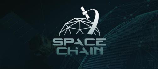 SpaceChain, Arch tiene como objetivo archivar el conocimiento humano en el espacio