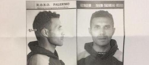 Terrorismo, caccia all'uomo nella Capitale | lastampa.it