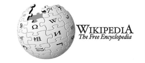 Wikipedia es una gran herramienta de búsqueda.