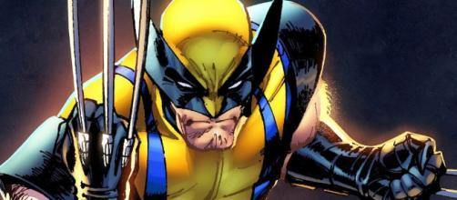 Wolverine es uno de los héroes más impactantes de Marvel
