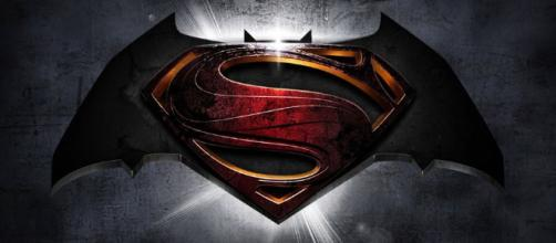 Zack Snyder confirma que una escena de Batman v Superman no era un sueño
