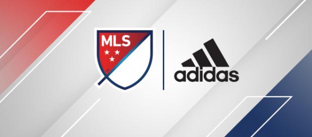 Major League Soccer and adidas extend landmark partnership through ... - mlssoccer.com
