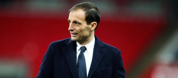 Massimiliano Allegri pourrait-il rejoindre le PSG ?