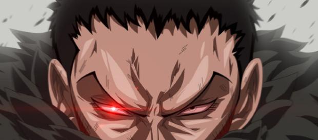 One Piece: La nueva vista previa promete revelar el poder de Katakuri