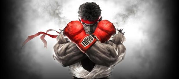 Street Fighter ganhará adaptação para série de TV