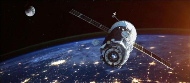 Tiangong-1 la stazione spaziale cinese