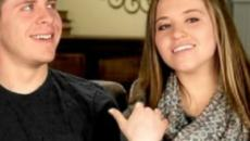 Joy-Anna Duggar Forsyth admits to struggling with parent's faith at younger age