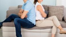 9 dicas para salvar seu relacionamento
