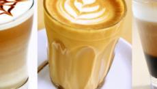 Bebidas con cafeína perjudican la salud