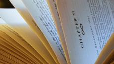 Razones por las cuales leer es muy bueno