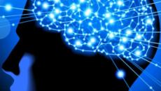 7 ejemplos científicos del control de la mente sobre el cuerpo