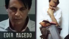 'Nada a Perder': Ingressos gratuitos para o filme sobre a vida de Edir Macedo