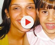 Morte de Isabella Nardoni completa dez anos, mas cheia de polêmicas e dúvidas.