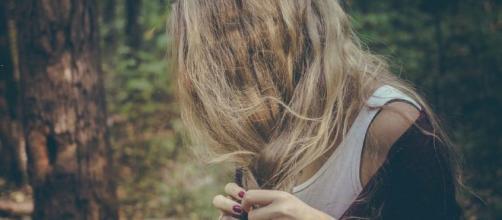 20 remedios caseros para hacer crecer el pelo | Belleza - facilisimo.com