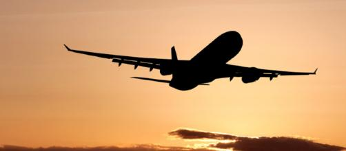 arriva il primo volo diretto Australia- Europa, in soli 17 ore