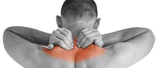 Cómo combatir el dolor de espalda o el dolor muscular después de un vuelo