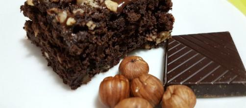 El chocolate negro puede ser tan saludable