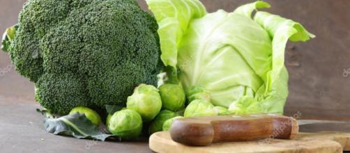 El sulforafano abundantes en el brócoli podrían impedir el proceso de proliferación celular de las etapas iniciales del cáncer de próstata