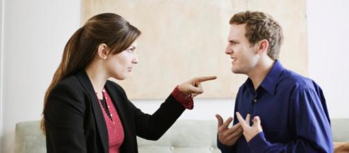 Estas son las cosas que deberías tener en cuenta si estás en una relación