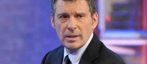Fabrizio Frizzi è morto, ecco tutte le notizie