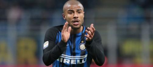 Il Giorno - Not only technical skills but Rafinha will give Inter ... - fedenerazzurra.net