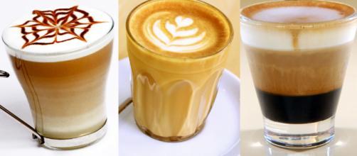 La cafeína daña el sistema cardiovascular. - cabucoffee.com