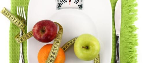 La dieta de los economistas para perder peso rápido - ticbeat.com