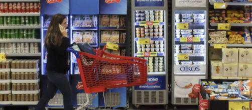 Las marcas reivindican su papel innovador | Economía | EL PAÍS - elpais.com