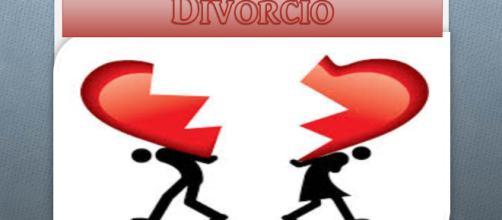 Las principales razones por las que el divorcio es común en los Estados Unidos hoy en día, de acuerdo con la investigación