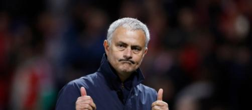 Liverpool's Loss Is Manchester United's Gain : How Jose Mourinho ... - beyondtheposts.net