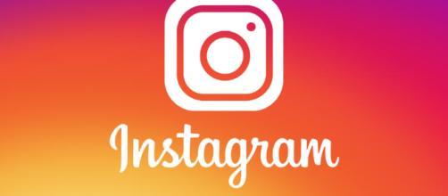 maneras de atraer más seguidores en Instagram