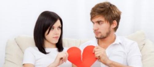 relaciones de razones serias rompen
