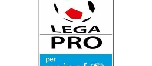 Serie C 2017-2018, la presentazione dei calendari e i nuovi gironi - spaziocalcio.it