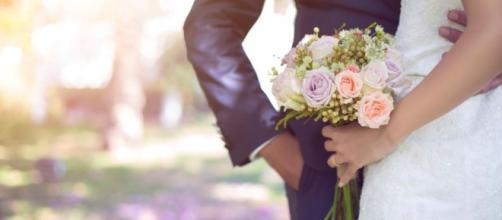 To achieve a good marriage, God's plan will give you good ... - foxnews.com