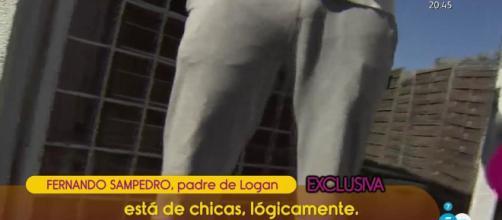 Vídeos de Sálvame - telecinco.es