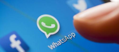 WhatsApp: utenti nel panico, ecco perchè
