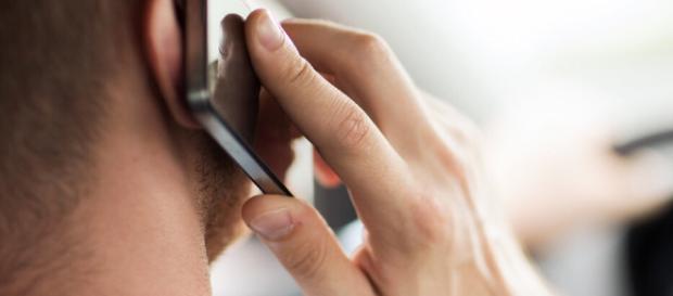 Adevărul despre telefonul mobil: Cauzează sau nu tumori? - expresspress.ro