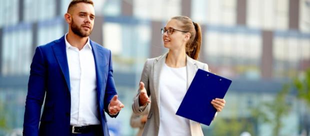 cosas que debes saber antes de convertirte en un emprendedor