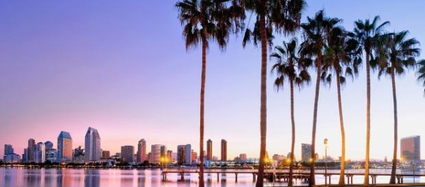 Cuatro lugares a visitar en California